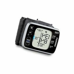 Omron 10 Series Plus - Wireless Wrist Blood Pressure Monitor