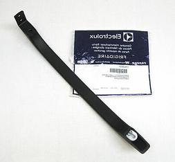 218428121 Genuine Electrolux Refrigerator Door Handle AP2114