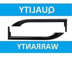 NEW 5304506471 Set / A Pair of Door Handles for Frigidaire R