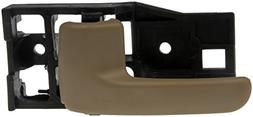 Dorman 81289 Rear Passenger Side Interior Door Handle