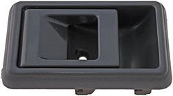 Dorman 93960 Geo/Toyota Driver Side Interior Door Handle