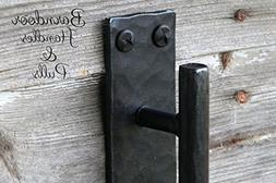Barn Door Handle Barn Door Pull Barn Door Hardware Barn Door