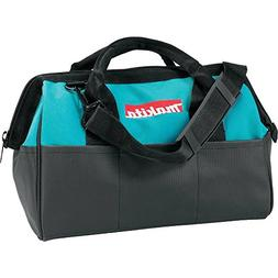 Makita 831253-8 Contractor Tool Bag, 14""