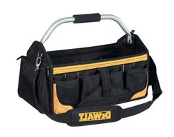 DEWALT DG5597 18-Inch Open-top Tool Carrier