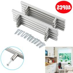 furniture bar kitchen cabinet hardware