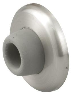Prime-Line J 4540 Wall Stop – Protects Walls from Door Kno