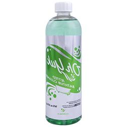 Oh Yuk Jetted Tub System Cleaner 16 ounces