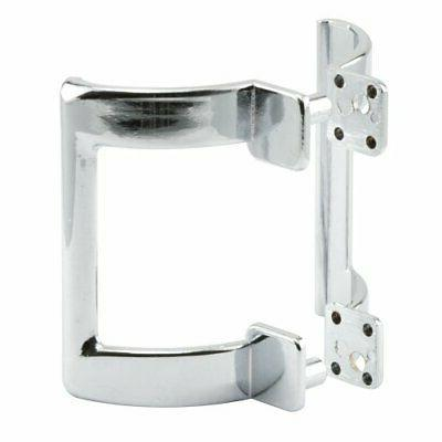 193130 shower door handle set
