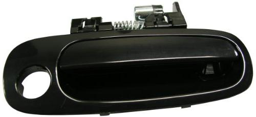 312 50012 122 front driver side replacement