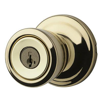 abbey patio and porch keyed locking handle