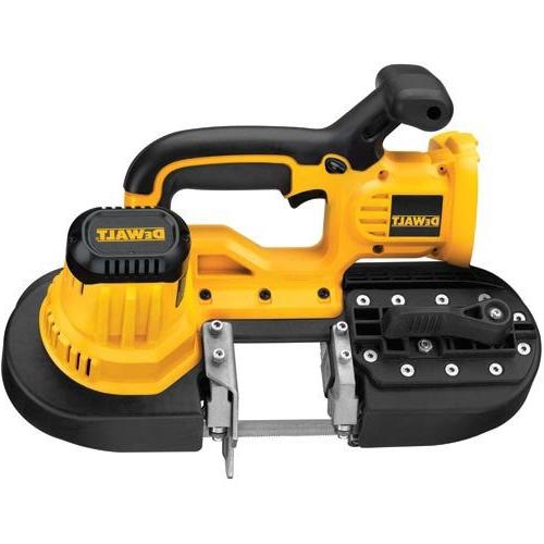 DEWALT DCS370B Band