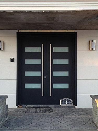 belle stainless steel sus304 entrance