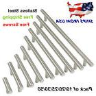 Brushed Stainless Steel T Bar Handles Kitchen Cabinet Drawer