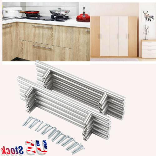 Cabinet Stainless Steel Drawer T US