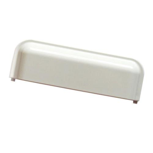 Dryer Door Handle For Whirlpool WED4995EW1 , WED49STBW1 ,WED