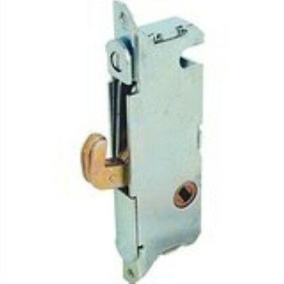 e 2014 mortise lock