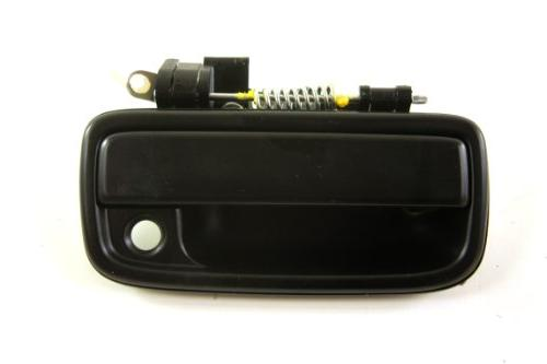 genuine parts 69220 35020 exterior driver side
