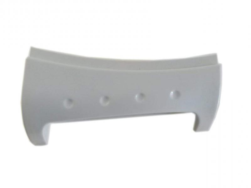 new replacement part washer door handle 8181846