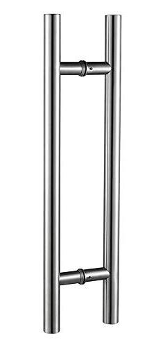 TOGU TG-6012 36 inches Solid Standoffs Heavy-duty Commercial