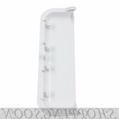 High Performence Door for Whirlpool Replacement Kenmore,