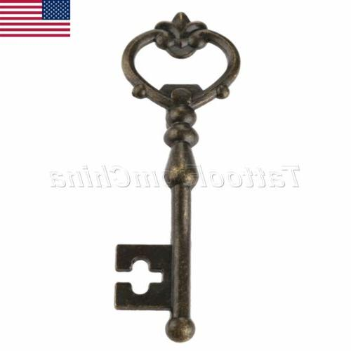 US Handle Puller Decor Alloy 1pc