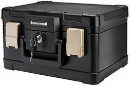 Safes Fireproof Waterproof Security Lock Box Safe Home Money