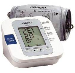 Omron 5-Series Upper Arm Monitor, NOT APPLICABLE, OS